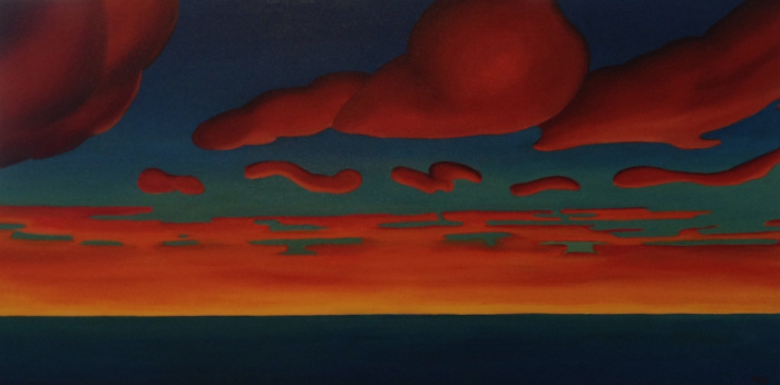 Nightfall Cloudset 32x64